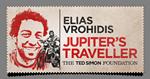 Jupiter's Traveller