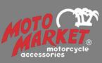 Moto Market