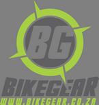 Bikegear