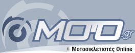 moto.gr